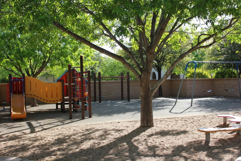 casas christian preschool la casa de cristo christian preschool education 987