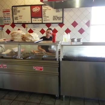 Valentine S Bakery Bakeries El Paso Tx Yelp