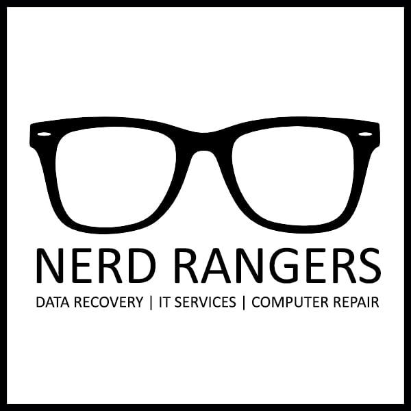 nerd rangers - it services  u0026 computer repair - naperville  il - photos