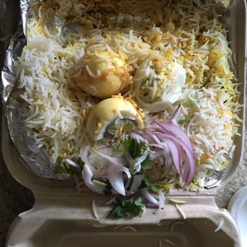 Himalayan Kitchen 231 Photos 637 Reviews Himalayan Nepalese Restaurants 820 E El