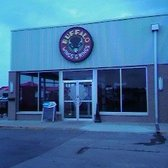 Wings And Rings Hopkinsville Ky