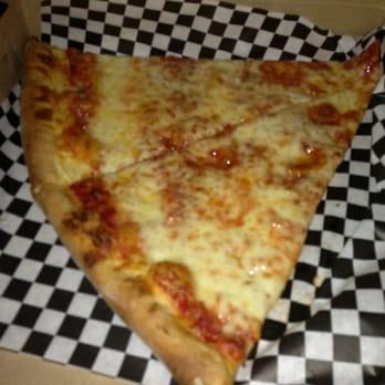 Pomodoro S Pizza North Miami Beach Fl