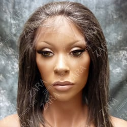 Zara Full Lace Wigs 65