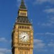 Houses of Parliament tours, tickets and…