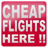 cheapest airline tickets to chicago il