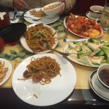 Xiang S Kitchen 26 Photos Chinese Restaurants Colorado Springs Co United States