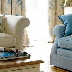 http://www.lauraashley.com/icat/homefurnishings