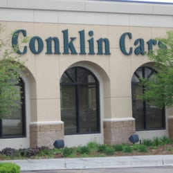 conklin cars salina auto repair salina ks photos yelp. Black Bedroom Furniture Sets. Home Design Ideas