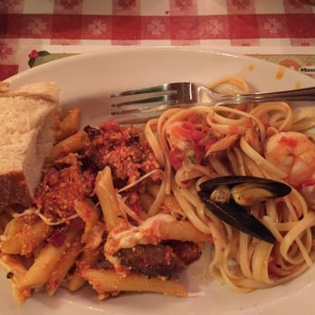 Buca Di Beppo Italian Restaurant 611 Photos Italian Restaurants Pasadena Pasadena Ca
