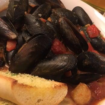 Olive Garden Italian Restaurant 17 Photos 44 Reviews