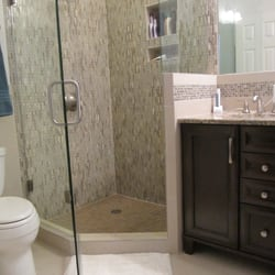 Kitchen and Bath Remodeling - Bellevue, WA, United States
