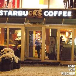 Starbucks Dortmund 2, Kleppingstraße,…