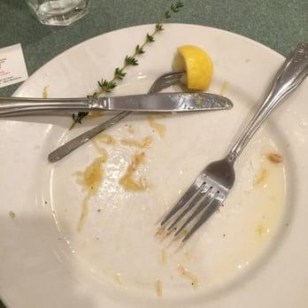 Seafood Gourmet - 213 Photos - Seafood - Maywood, NJ - Reviews - Yelp