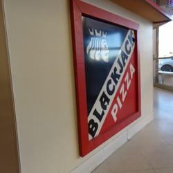 Blackjack pizza tucson broadway