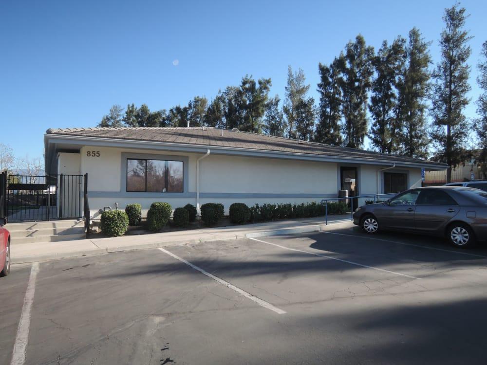 Office Depot in San Bernardino, CA 92408 - Hours Guide