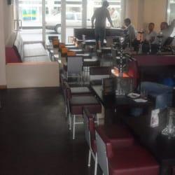shishantash shisha bar altstadt frankfurt am main hessen beitr ge fotos yelp. Black Bedroom Furniture Sets. Home Design Ideas