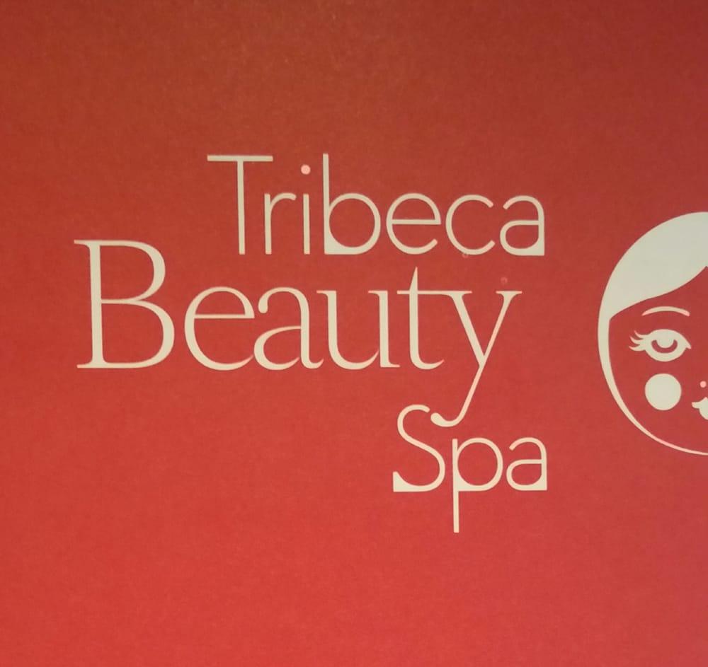 Tribeca Beauty Spa Reviews