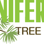 Coniferae Tree Care