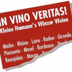 Logo - www.winzer-laden.de -…