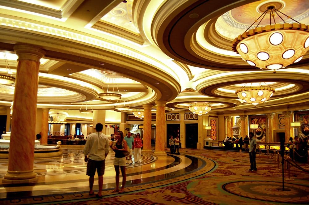 caesars casino online casino online deutschland