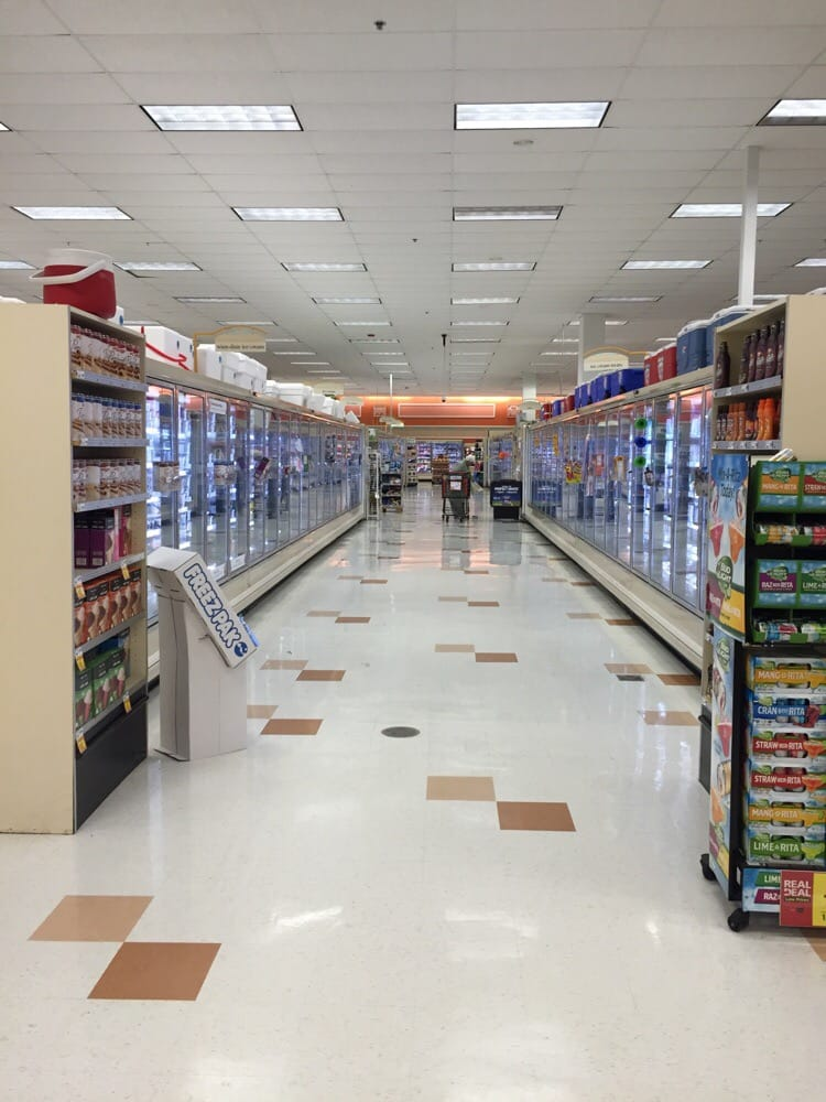 Doral (FL) United States  city pictures gallery : Winn Dixie Grocery Doral, FL, United States Reviews Photos ...