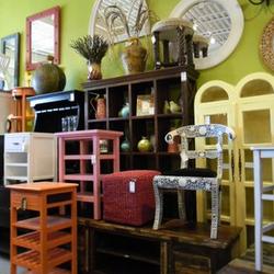 Nadeau Furniture With A Soul South Nashville Nashville