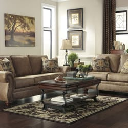 Furniture world furniture stores oak harbor wa yelp for Furniture oak harbor