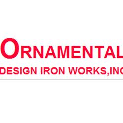 ornamental design iron works inc fences amp gates tampa ornamental driveway gate design custom gate builder