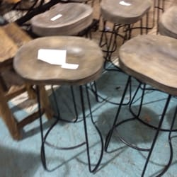 southeastern salvage building materials home decor