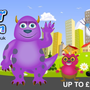 www.monsterpaydayloan.co.uk