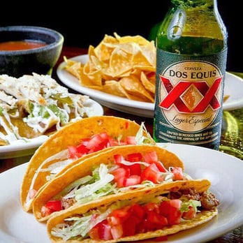 Mexican Restaurants In Absecon Nj