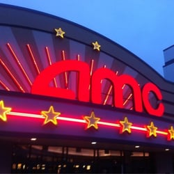 Movie Showtimes and Movie Tickets for AMC Clifton Commons 16 located at Route 3, Clifton, NJ.