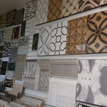 Meridian Design Center Euro Design 69 Photos 54 Reviews Kitchen A