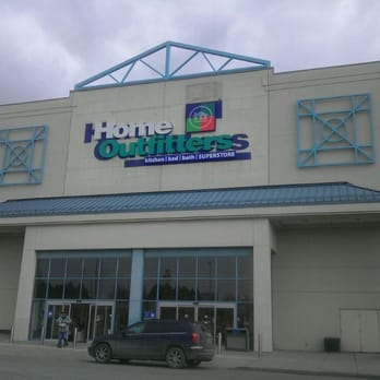 Home Outfitters - Markham, ON, Canada