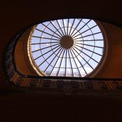 Courtauld Institute of Art, London