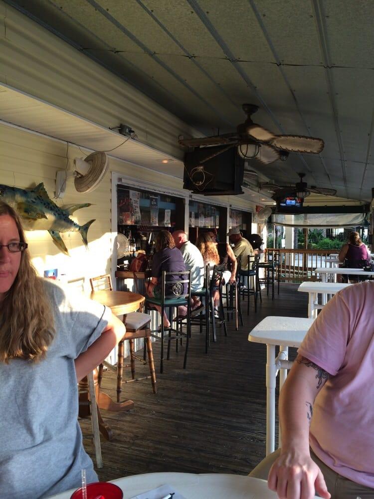 Restaurants That Deliver Madeira Beach Fl