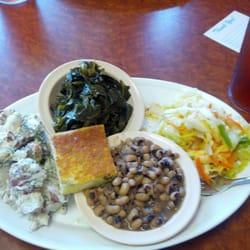 Stephen's Fine Foods - GESCHLOSSEN - Soul Food - St ...