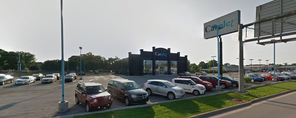 Carplex indy south car dealers 3900 s east st for Carplex com
