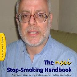 The NSCI Stop-Smoking Handbook
