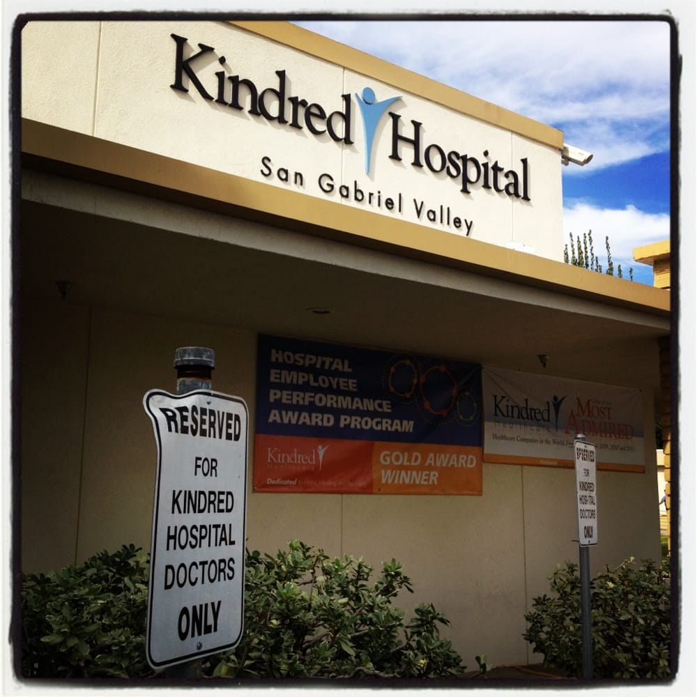 kindred a review Wellnesscom has 20 reviews for kindred hospital clear lake and reviews for other hospitals in webster, tx find the best hospital based on consumer reviews in webster, tx.