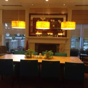 Hilton Garden Inn Charlotte North 20 Reviews Hotels 9315 Statesville Rd Charlotte Nc