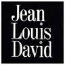 Jean Louis David Training Center, Paris