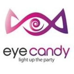 Eye Candy Night Club - San Luis Obispo, CA, Vereinigte Staaten