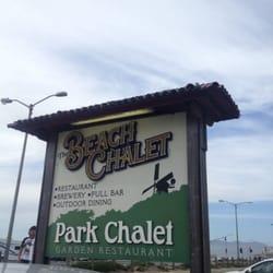 Park Chalet Garden Restaurant 930 Anmeldelser Yelp