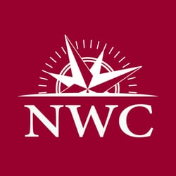North-West College - Train to be a Nurse, Medical ...