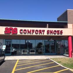 San Antonio Shoemakers - Las Vegas, NV, United States. San Antonio Shoemakers store