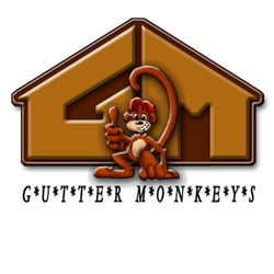 Gutter Monkeys - Gutter Cleaning - Portage Park - Chicago, IL, United ...