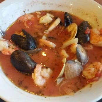 High Tide Seafood Bar & Grill - 251 Photos & 430 Reviews - Seafood - 2540 S Val Vista Dr ...