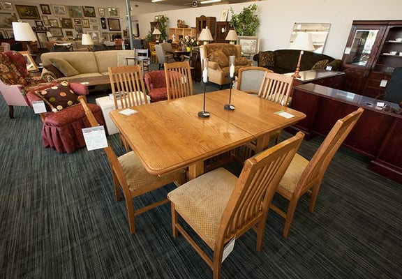 Jubilee furniture co furniture stores carol stream Jubilee furniture