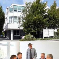 J. Staatz & Collegen Rechtsanwälte
